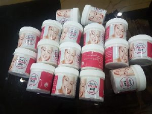 Beauty molato face cream is our whitening face cream